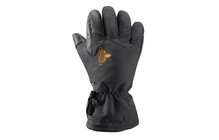 Vaude Kids Sippie Gloves black